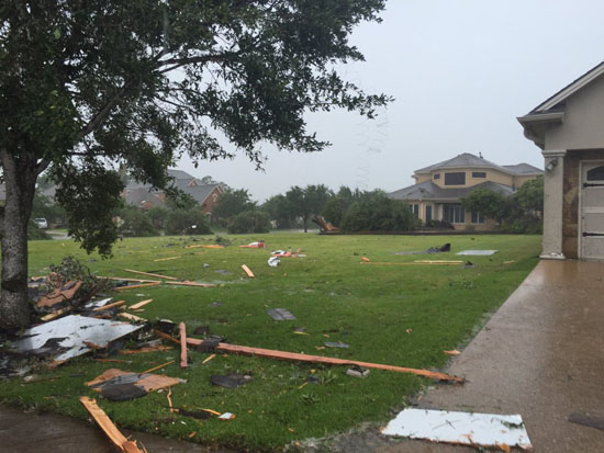 <div class='meta'><div class='origin-logo' data-origin='KTRK'></div><span class='caption-text' data-credit=''>Weather damage across Bryan, Texas. May 26, 2016</span></div>