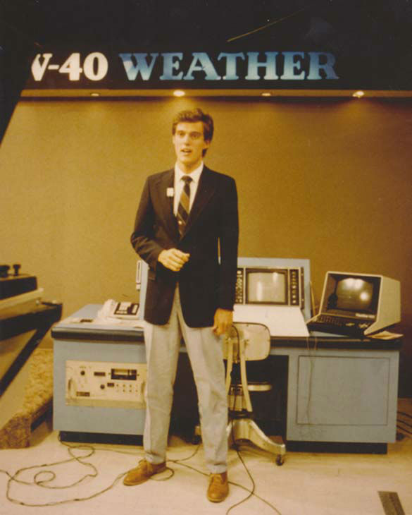 "<div class=""meta image-caption""><div class=""origin-logo origin-image none""><span>none</span></div><span class=""caption-text"">A younger Tim Heller doing the weather in Dubuque, Iowa. (KTRK Photo)</span></div>"
