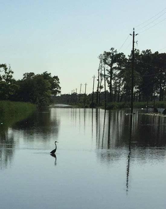Houston Storms Flooding Where We Are Now Abc13 Com
