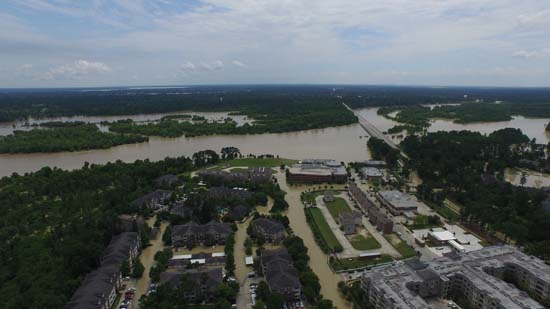<div class='meta'><div class='origin-logo' data-origin='KTRK'></div><span class='caption-text' data-credit='Viewer-submitted photo'>Viewer-submitted photos of flooding in southeast Texas</span></div>