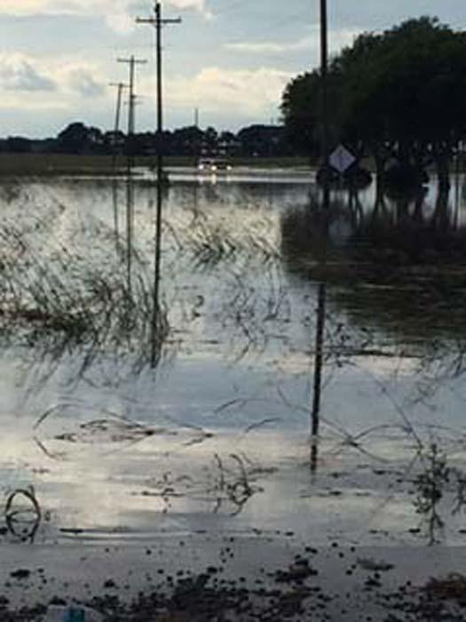 <div class='meta'><div class='origin-logo' data-origin='KTRK'></div><span class='caption-text' data-credit=''>National Guard assist flood victims</span></div>