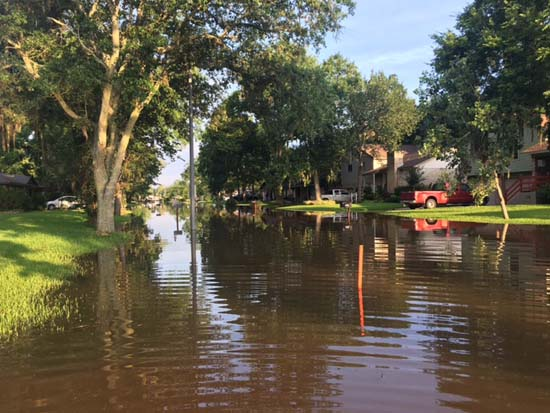 "<div class=""meta image-caption""><div class=""origin-logo origin-image none""><span>none</span></div><span class=""caption-text"">Richwood flood waters</span></div>"
