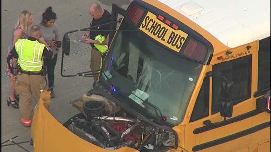 <div class='meta'><div class='origin-logo' data-origin='KTRK'></div><span class='caption-text' data-credit=''>Aldine ISD school bus involved in serious accident</span></div>