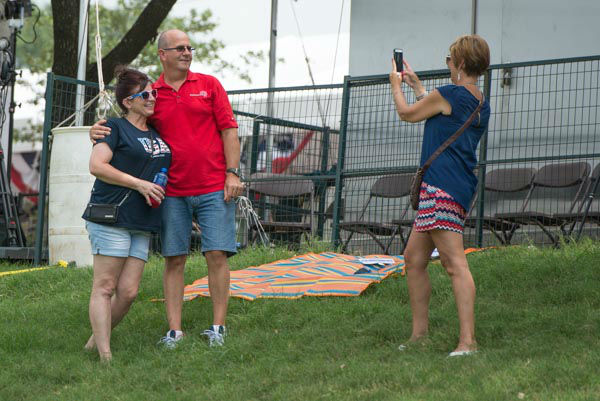 "<div class=""meta image-caption""><div class=""origin-logo origin-image none""><span>none</span></div><span class=""caption-text"">Crowds and concerts at Southwest Airlines Freedom over Texas Saturday at Eleanor Tinsley Park (Photo/David Mackey)</span></div>"