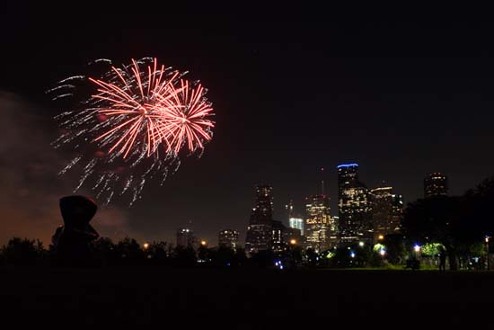 <div class='meta'><div class='origin-logo' data-origin='none'></div><span class='caption-text' data-credit='David Mackey'>Freedom Over Texas fireworks display</span></div>