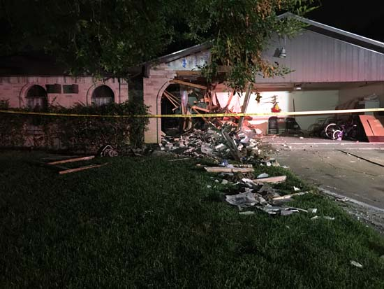 <div class='meta'><div class='origin-logo' data-origin='KTRK'></div><span class='caption-text' data-credit=''>Man crashes into home</span></div>