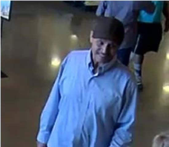<div class='meta'><div class='origin-logo' data-origin='KTRK'></div><span class='caption-text' data-credit='League City Police Department'>Images of people suspected in a number of gun thefts from area stores</span></div>