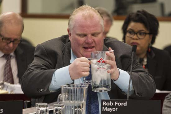 "<div class=""meta image-caption""><div class=""origin-logo origin-image ap""><span>AP</span></div><span class=""caption-text"">The late former Toronto Mayor Rob Ford actually grew in popularity after a scandal broke about his use of crack cocaine (THE CANADIAN PRESS/Chris Young)</span></div>"