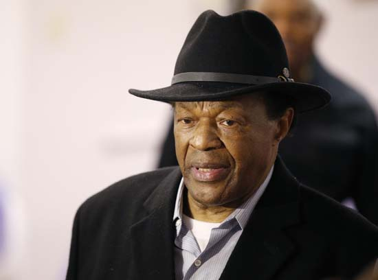 "<div class=""meta image-caption""><div class=""origin-logo origin-image ap""><span>AP</span></div><span class=""caption-text"">Former Mayor and DC City Council member Marion Barry was arrested in 1990 and charged with possession of crack cocaine (AP Photo/Alex Brandon)</span></div>"
