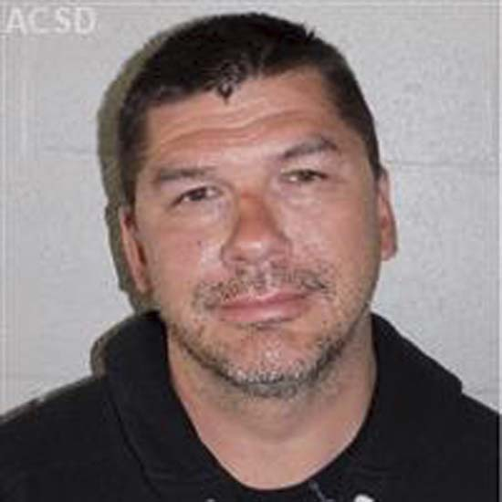 "<div class=""meta image-caption""><div class=""origin-logo origin-image ap""><span>AP</span></div><span class=""caption-text"">Anthony Silva, the mayor of Stockton, CA, was charged with providing alcohol to minors last summer at a youth camp he runs. (Amador County Sheriff's Office via AP)</span></div>"