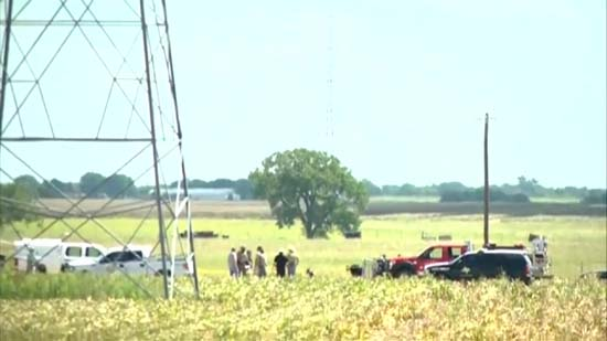 <div class='meta'><div class='origin-logo' data-origin='KTRK'></div><span class='caption-text' data-credit=''>A hot air balloon crashed in Lockhart, killing all 16 people aboard.</span></div>