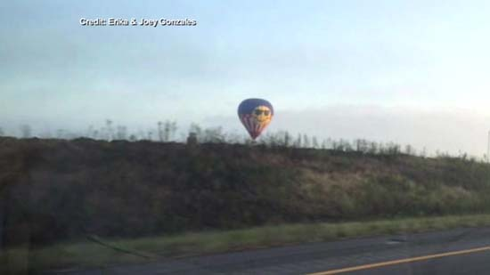 <div class='meta'><div class='origin-logo' data-origin='KTRK'></div><span class='caption-text' data-credit='Erika and Joey Gonzalez'>A hot air balloon crashed in Lockhart, killing all 16 people aboard.</span></div>