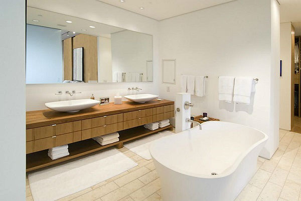 "<div class=""meta image-caption""><div class=""origin-logo origin-image ""><span></span></div><span class=""caption-text"">The nearly 5,000 square foot unit at The Four Seasons is listed at 4.6 million. (KTRK Photo/ John Daugherty Realtors/ Molly Kaplan)</span></div>"