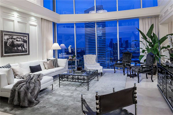 "<div class=""meta image-caption""><div class=""origin-logo origin-image ""><span></span></div><span class=""caption-text"">The nearly 5,000 square foot unit at The Royalton on Allen Pkwy is listed at 2.75 million. (KTRK Photo/ Cotton Properties/Michael Callihan)</span></div>"