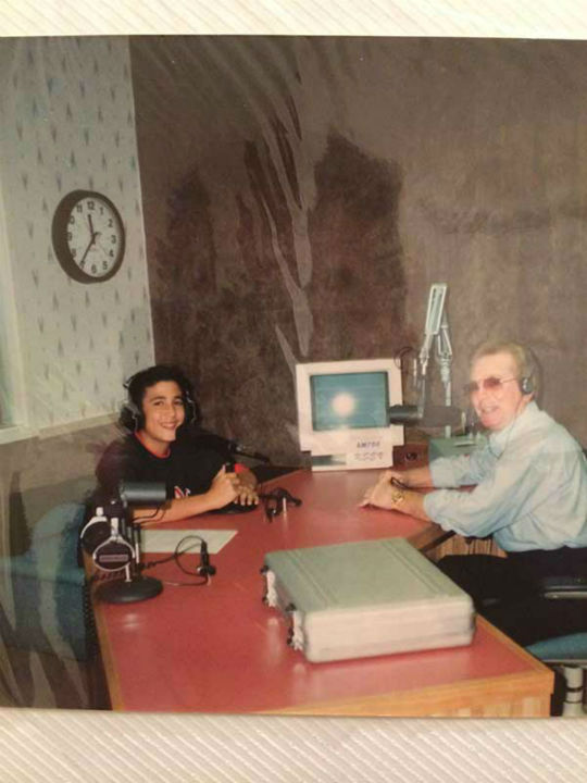 "<div class=""meta image-caption""><div class=""origin-logo origin-image none""><span>none</span></div><span class=""caption-text"">David Nuno giving his first radio interview  (KTRK Photo)</span></div>"