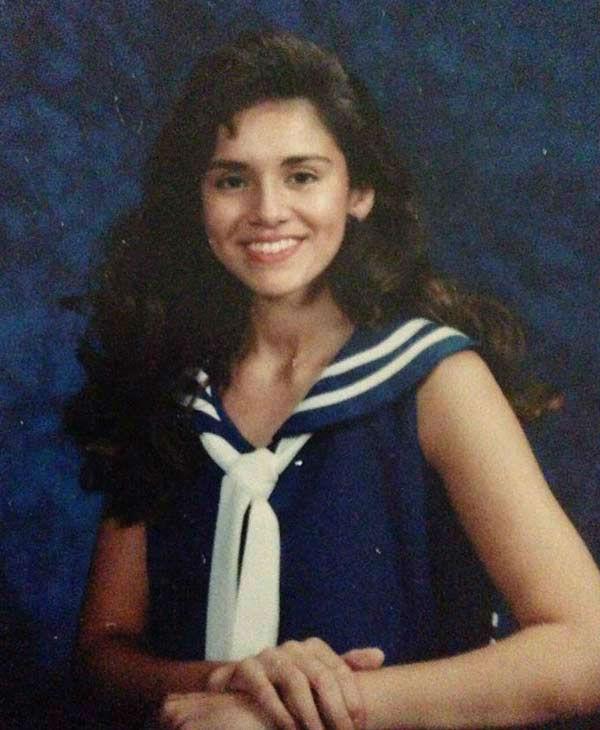 "<div class=""meta image-caption""><div class=""origin-logo origin-image none""><span>none</span></div><span class=""caption-text"">Elissa Rivas was a high school cheerleader (KTRK Photo)</span></div>"