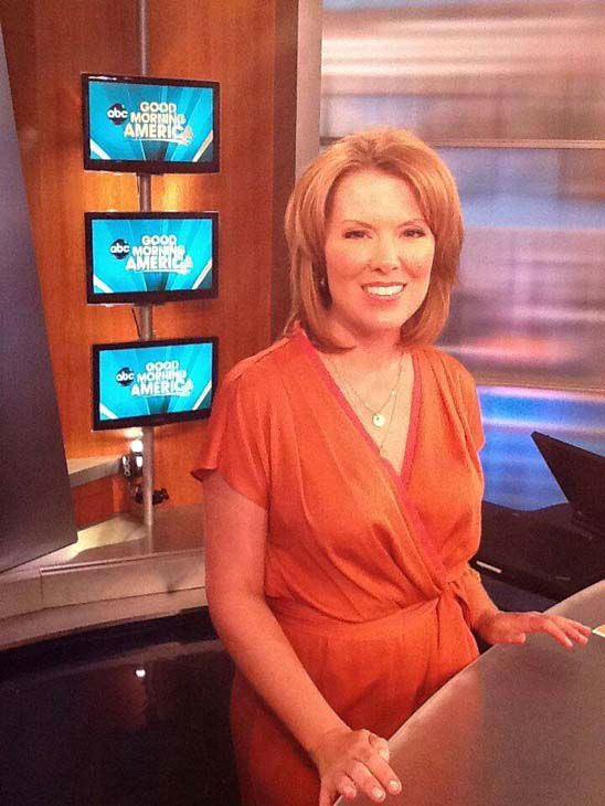 "<div class=""meta image-caption""><div class=""origin-logo origin-image none""><span>none</span></div><span class=""caption-text"">Casey Curry filled in on GMA four years ago (KTRK Photo)</span></div>"