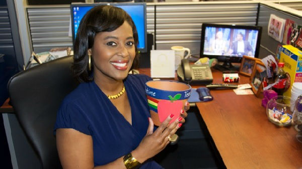 "<div class=""meta image-caption""><div class=""origin-logo origin-image ""><span></span></div><span class=""caption-text"">We asked the anchors at ABC-13 to show us some of the most unique items at their desks. Can you guess who each item belongs to? (KTRK Photo)</span></div>"