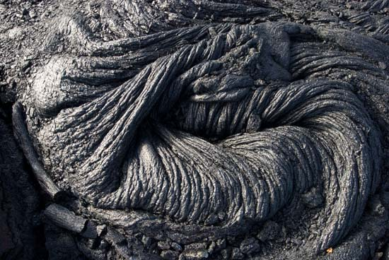 "<div class=""meta image-caption""><div class=""origin-logo origin-image ap""><span>AP</span></div><span class=""caption-text"">Hardened lava rock from Kilauea, an active volcano on Hawaii's Big Island, is shown in Volcanoes National Park near Kalapana, Hawaii. (AP Photo/Caleb Jones)</span></div>"