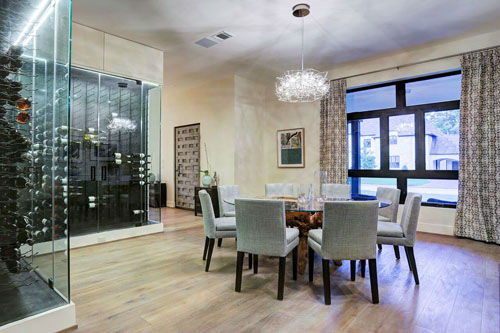 "<div class=""meta image-caption""><div class=""origin-logo origin-image none""><span>none</span></div><span class=""caption-text"">Photos from inside and outside this 14,278-square-foot, 4-5 bedroom Memorial-area home that could be yours for $3,149,000. (PHOTO/TK IMAGES)</span></div>"