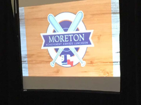 "<div class=""meta image-caption""><div class=""origin-logo origin-image none""><span>none</span></div><span class=""caption-text"">Moreton Achievement Awards luncheon</span></div>"