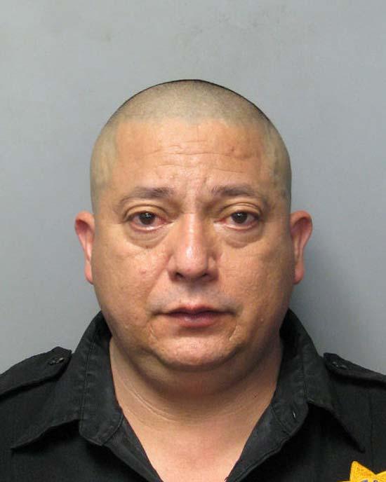 "<div class=""meta image-caption""><div class=""origin-logo origin-image ktrk""><span>KTRK</span></div><span class=""caption-text"">Ramiro Rivera, 48 (Harris County Precinct 4 Constable's Office)</span></div>"