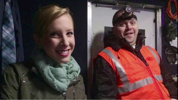 <div class='meta'><div class='origin-logo' data-origin='none'></div><span class='caption-text' data-credit='Photo/CNN Photo'>The victims were identified as 27-year-old Adam Ward and reporter Alison Parker had just turned 24.</span></div>