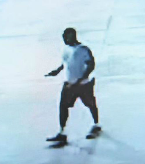 <div class='meta'><div class='origin-logo' data-origin='none'></div><span class='caption-text' data-credit=''>Surveillance video screen grab of suspect</span></div>