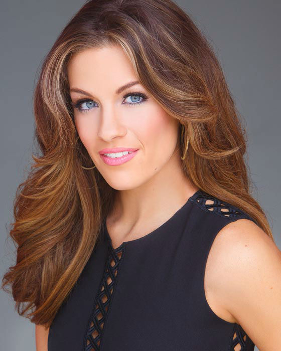 "<div class=""meta image-caption""><div class=""origin-logo origin-image none""><span>none</span></div><span class=""caption-text"">Miss Georgia Betty Cantrell's platform is ""Healthy Georgia. Strong America."" (2016 Miss America Competition)</span></div>"
