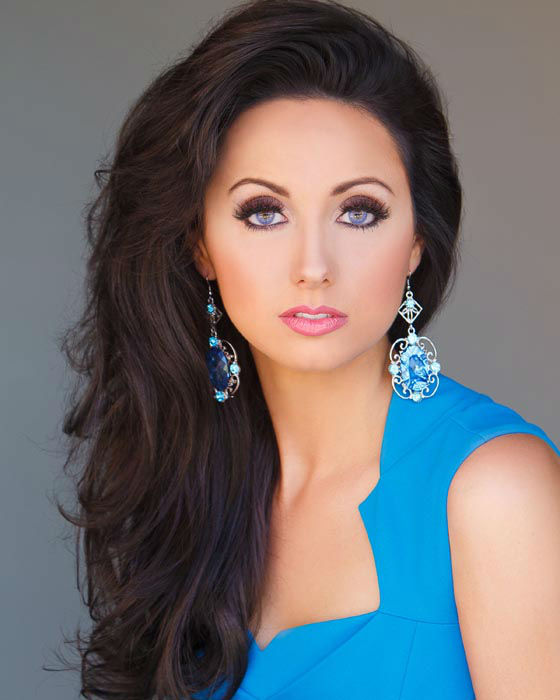 "<div class=""meta image-caption""><div class=""origin-logo origin-image none""><span>none</span></div><span class=""caption-text"">Miss Illinois Crystal Davis' platform is ""Crystal Clear Driving: Eyes On The Road Ahead"" (2016 Miss America Competition)</span></div>"