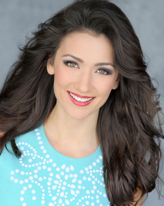 "<div class=""meta image-caption""><div class=""origin-logo origin-image none""><span>none</span></div><span class=""caption-text"">Miss Massachusetts Meagan Fuller's platform is ""For the Common Good: Promoting Proactive Healthcare"" (2016 Miss America Competition)</span></div>"