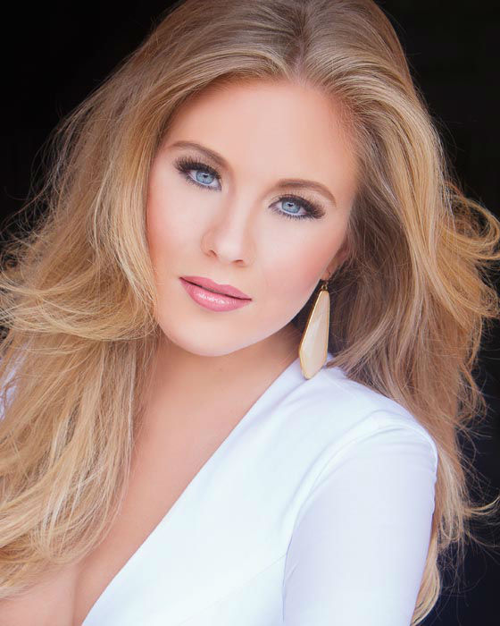 "<div class=""meta image-caption""><div class=""origin-logo origin-image none""><span>none</span></div><span class=""caption-text"">Miss Mississippi Hannah Roberts' platform is ""Pages of Love"" (2016 Miss America Competition)</span></div>"