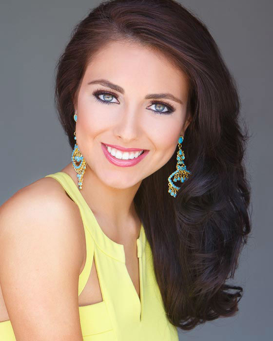 "<div class=""meta image-caption""><div class=""origin-logo origin-image none""><span>none</span></div><span class=""caption-text"">Miss Missouri McKensie Garber's platform is ""CharacterPlus - Inspiring Lives of Integrity Through Education"" (2016 Miss America Competition)</span></div>"