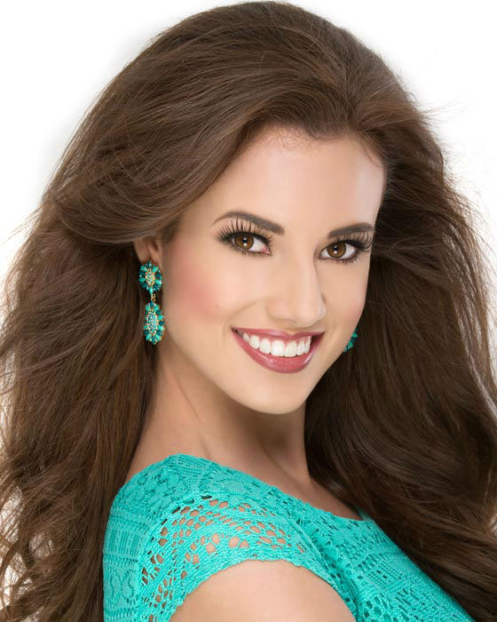 "<div class=""meta image-caption""><div class=""origin-logo origin-image none""><span>none</span></div><span class=""caption-text"">Miss Nevada Katherine Kelley's platform is ""Every Day Counts - Improving Public School Attendance Rates"" (2016 Miss America Competition)</span></div>"