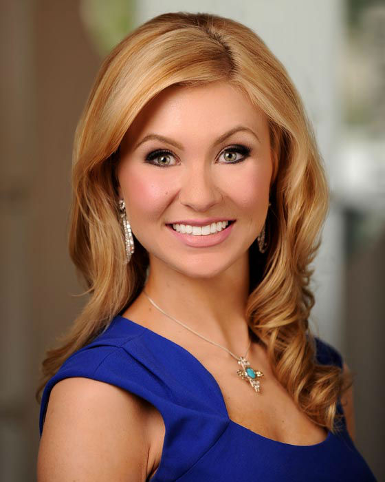 "<div class=""meta image-caption""><div class=""origin-logo origin-image none""><span>none</span></div><span class=""caption-text"">Miss New Mexico Marissa Livingston's platform is ""For The Kids"" (2016 Miss America Competition)</span></div>"