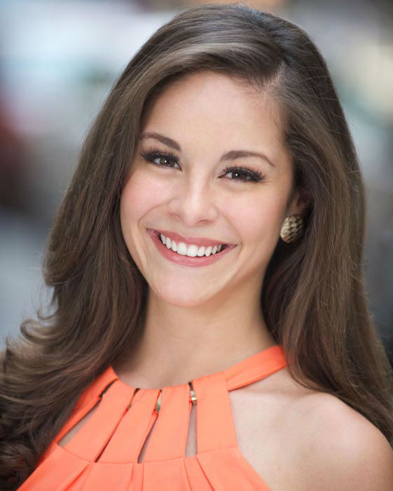 "<div class=""meta image-caption""><div class=""origin-logo origin-image none""><span>none</span></div><span class=""caption-text"">Miss New York Jamie Lynn Macchia's platform is ""Inspiring Action Against Pediatric Cancer"" (2016 Miss America Competition)</span></div>"