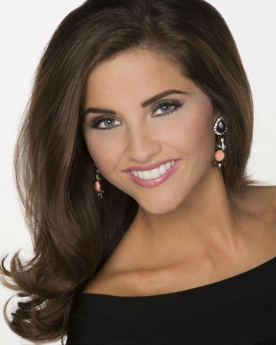 "<div class=""meta image-caption""><div class=""origin-logo origin-image none""><span>none</span></div><span class=""caption-text"">Miss Oklahoma Georgia Frazier's platform is ""Warriors for Women"" (2016 Miss America Competition)</span></div>"