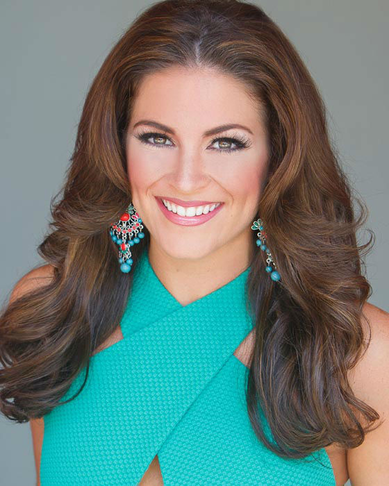 "<div class=""meta image-caption""><div class=""origin-logo origin-image none""><span>none</span></div><span class=""caption-text"">Miss Pennsylvania Ashley Schmider's platform is ""Strong Women, Strong Girls: Impacting Our Communities... One Girl at a Time"" (2016 Miss America Competition)</span></div>"