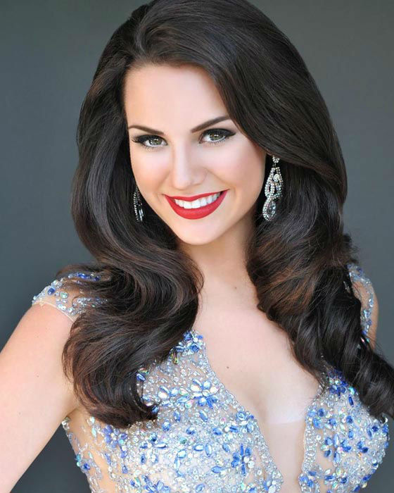"<div class=""meta image-caption""><div class=""origin-logo origin-image none""><span>none</span></div><span class=""caption-text"">Miss Rhode Island Alexandra Curtis' platform is ""Leading Ladies: Equipping Young Women With The Skills to Lead"" (2016 Miss America Competition)</span></div>"