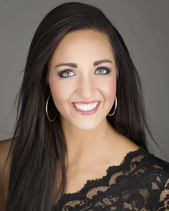 "<div class=""meta image-caption""><div class=""origin-logo origin-image none""><span>none</span></div><span class=""caption-text"">Miss Utah Krissia Beatty's platform is ""Live Well - Change the Focus"" (2016 Miss America Competition)</span></div>"