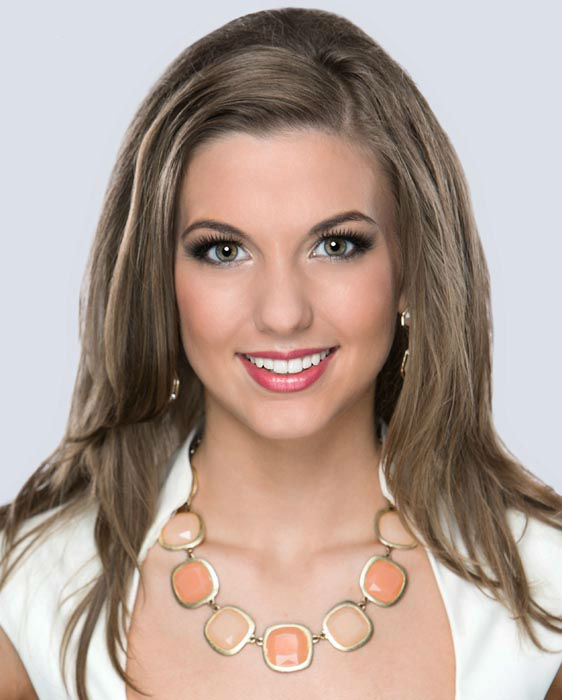 "<div class=""meta image-caption""><div class=""origin-logo origin-image none""><span>none</span></div><span class=""caption-text"">Miss Vermont Alayna Westcom's platform is ""Success through STEM: Science, Technology, Engineering and Mathematics"" (2016 Miss America Competition)</span></div>"