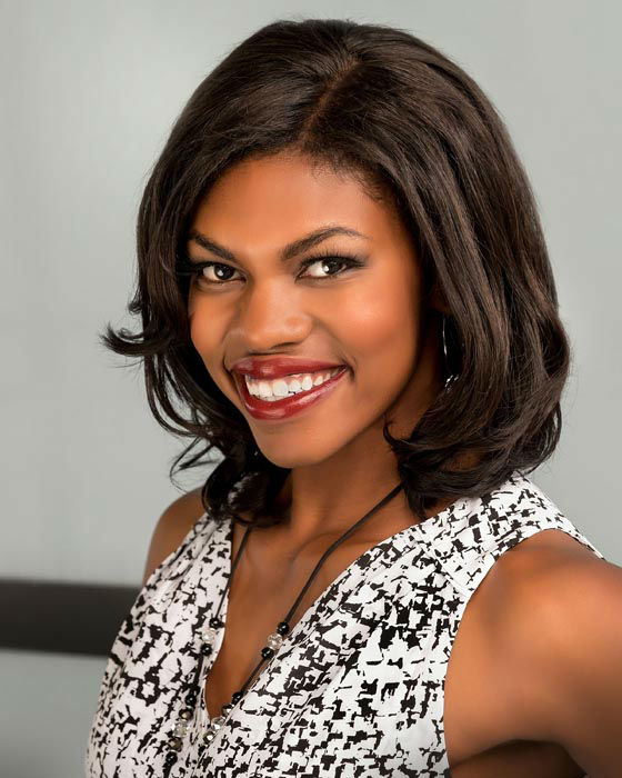 "<div class=""meta image-caption""><div class=""origin-logo origin-image none""><span>none</span></div><span class=""caption-text"">Miss Washington Lizzi Jackson's platform is ""Community Through Mentorship: Investing in Our Future"" (2016 Miss America Competition)</span></div>"