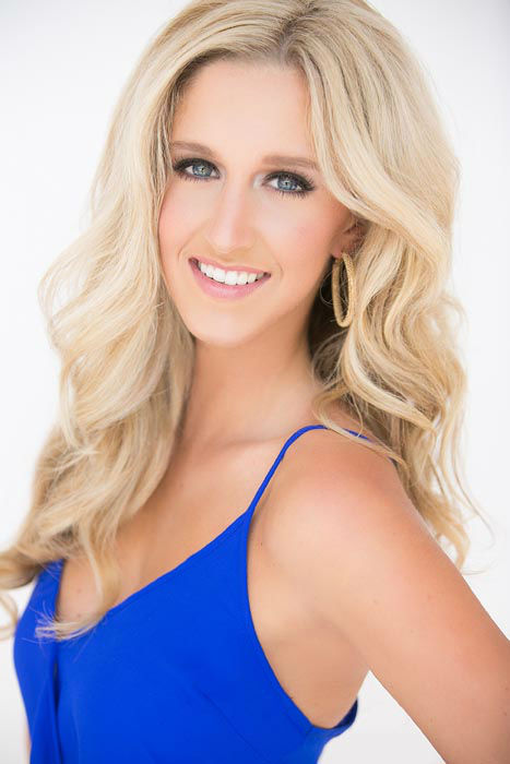 "<div class=""meta image-caption""><div class=""origin-logo origin-image none""><span>none</span></div><span class=""caption-text"">Miss West Virginia Chelsea Malone's platform is ""Mental Health Awareness at its CORE"" (2016 Miss America Competition)</span></div>"
