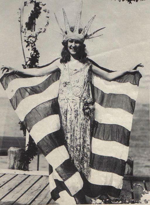 "<div class=""meta image-caption""><div class=""origin-logo origin-image none""><span>none</span></div><span class=""caption-text"">1921 - Margaret Gorman of Washington, DC  (Photo/Miss America Organization)</span></div>"