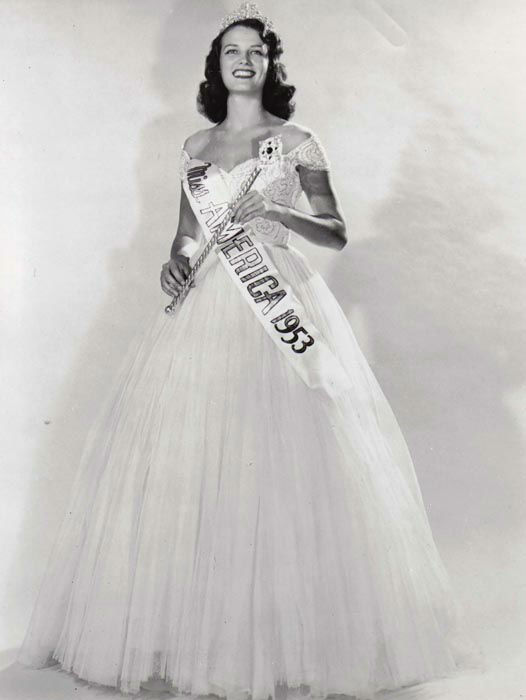 "<div class=""meta image-caption""><div class=""origin-logo origin-image none""><span>none</span></div><span class=""caption-text"">1953 - Neva Langley - Macon, GA  (Photo/Miss America Organization)</span></div>"