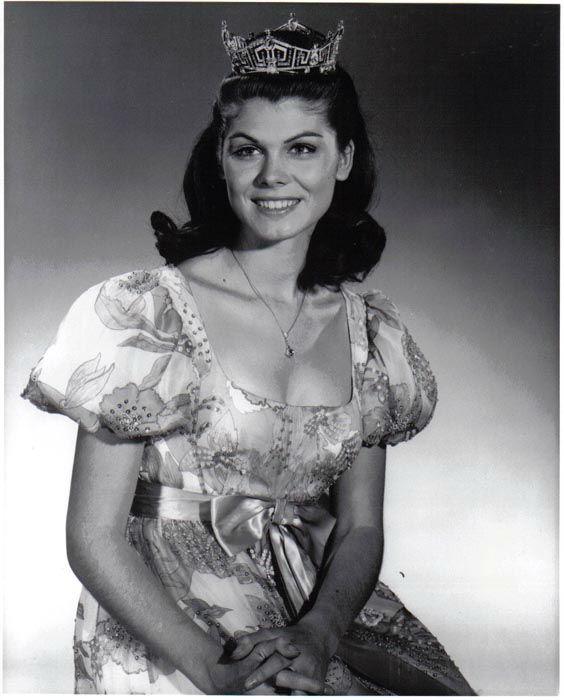 "<div class=""meta image-caption""><div class=""origin-logo origin-image none""><span>none</span></div><span class=""caption-text"">1972 - Laurel Lea Schaefer - Bexley, OH   (Photo/Miss America Organization)</span></div>"