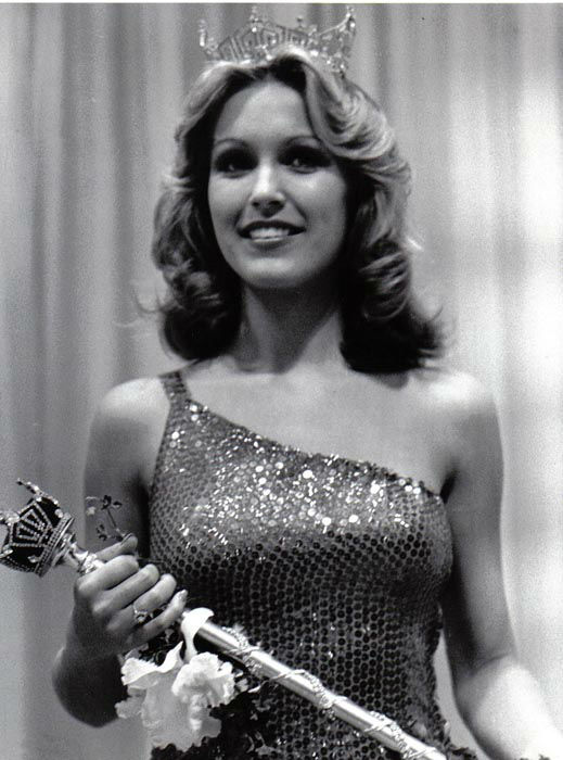 "<div class=""meta image-caption""><div class=""origin-logo origin-image none""><span>none</span></div><span class=""caption-text"">1977 - Dorothy Benham - Edina, MN   (Photo/Miss America Organization)</span></div>"