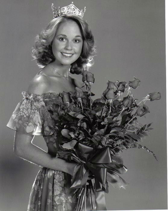 "<div class=""meta image-caption""><div class=""origin-logo origin-image none""><span>none</span></div><span class=""caption-text"">1978 - Susan Perkins - Columbus, OH  (Photo/Miss America Organization)</span></div>"