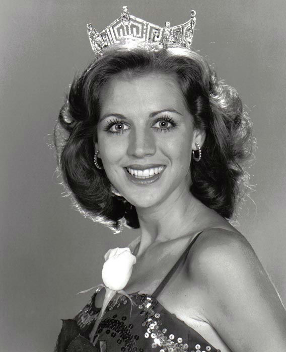 "<div class=""meta image-caption""><div class=""origin-logo origin-image none""><span>none</span></div><span class=""caption-text"">1980 - Cheryl Prewitt - Ackerman, MS   (Photo/Miss America Organization)</span></div>"