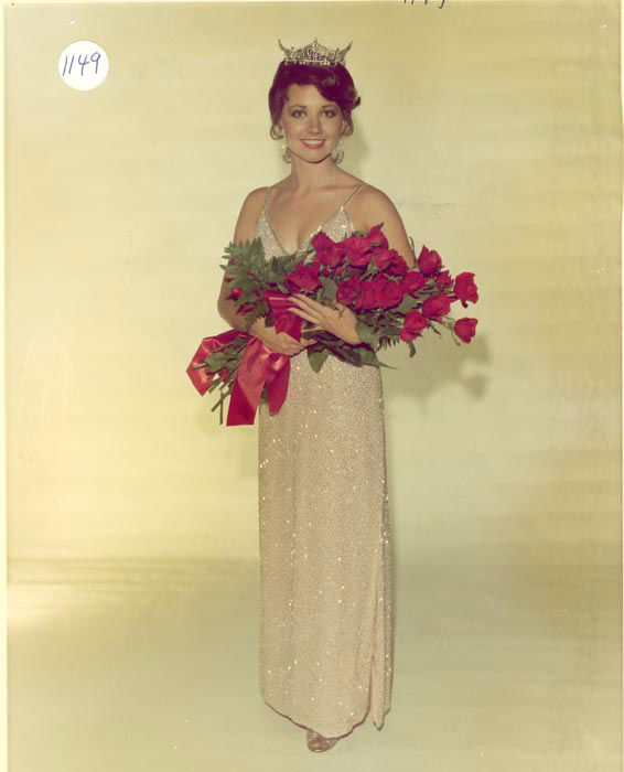 "<div class=""meta image-caption""><div class=""origin-logo origin-image none""><span>none</span></div><span class=""caption-text"">1981 - Susan Powell - Elk City, OK   (Photo/Miss America Organization)</span></div>"